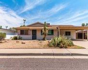 2501 E Larkspur Drive, Phoenix image