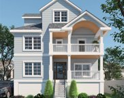 29 N Overbrook Ave, Longport image