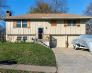 409 SW REDWOOD Drive, Blue Springs image