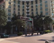 610 Clematis Street Unit #629, West Palm Beach image