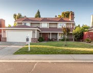 104  Dunstable Way, Folsom image