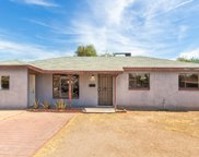 4315 N 49th Avenue, Phoenix image