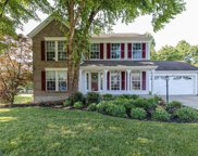 6333 Gallaher  Court, Miami Twp image