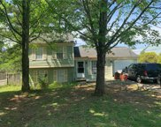 4055 Anvil Court, Norcross image
