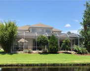 4304 Waterford Landing Drive, Lutz image