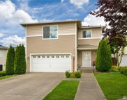 3825 154th Place SE, Bothell image