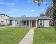 7823 Airlift Ave, San Antonio image