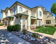 8707 E Florida Avenue Unit 601, Denver image
