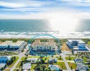 4700 Ocean Beach Boulevard Unit #219, Cocoa Beach image