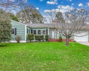 708 Yucca Ave., Myrtle Beach image