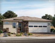 21581 S 225th Place, Queen Creek image