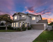 170 Merrill Place, Costa Mesa image