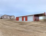 5156 Oasis Rd, Caldwell image
