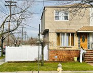 253-01 148th Ave, Rosedale image