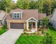 1220 Avalon  Place, Stallings image