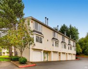 833 SW Sunset Blvd Unit B8, Renton image