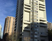 4300 Mayberry Street Unit 1802, Burnaby image