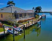 2370 Snook Dr, Naples image