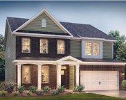 400 Raleighwood Lane, Simpsonville image