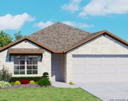 13129 Needle Grass, San Antonio image