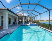14776 Spinnaker Way, Naples image