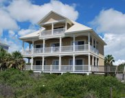 1616 Forsythia Ct, St. George Island image