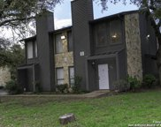 3843 Barrington Dr Unit 137I, San Antonio image