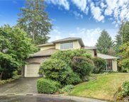 14030 69th Ave SE, Snohomish image