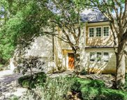 4408 Long Champ Dr Unit 19, Austin image