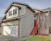 811 215th Place SW, Lynnwood image