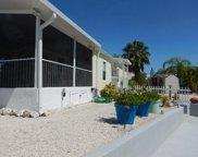 1127 Gulfstream Lane, Key Largo image
