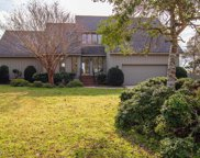 245 Rudolph Drive, Beaufort image