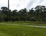 SE Federal Highway, Hobe Sound image