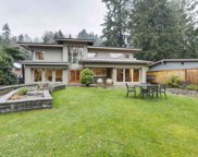 792 Seymour Boulevard, North Vancouver image