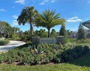 105 Bonnette Hunt Club Ln, Palm Beach Gardens image