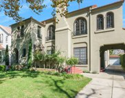 116 S Mansfield Ave, Los Angeles image