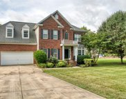 260  Chandeleur Drive, Mooresville image