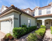 8230 Miramar Way, Lakewood Ranch image