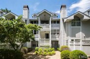4907 Hollenden Drive Unit #203, Raleigh image