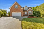 6701 Brook Stone Court, Clemmons image