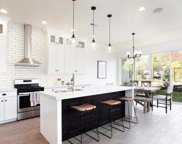 1137 N 520  W, Midway image
