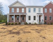 207 Gateway Ct, Franklin image