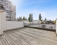 737 Hamilton Street Unit 308, New Westminster image