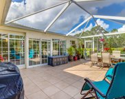 1244 NW Sun Terrace Circle Unit #13, Port Saint Lucie image