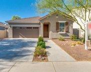 3454 E Riverdale Street, Mesa image