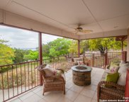 214 Watts Ln, Canyon Lake image