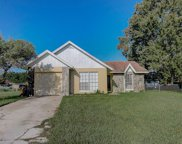 2214 Softwind Court, Kissimmee image