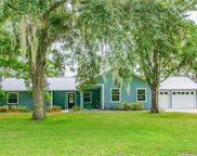 3829 Lake Pickett Court, Orlando image