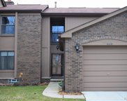 8218 Clay Crt, Sterling Heights image