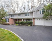 40 Colby  Drive, Dix Hills image
